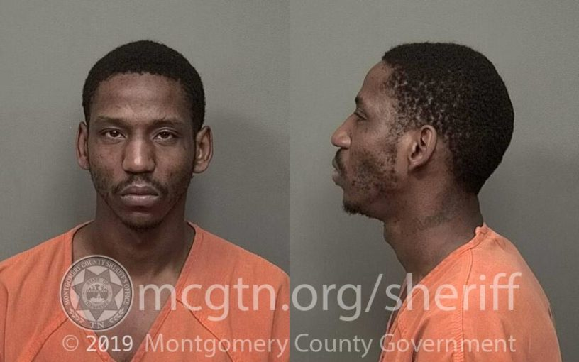 LAWRENCE ANTHONY  OWENS (MCSO)