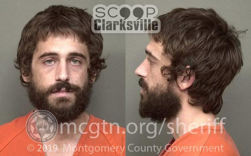 CALEB GREGORY  WRIGHT (MCSO)