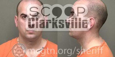JAMES CURTIS  ROWLAND (MCSO)