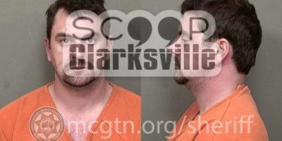 CHRISTOPHER BRYAN  GALLOWAY (MCSO)