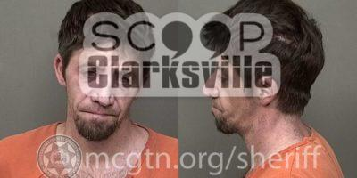 JOSEPH WILLIAMS  DOUGLAS (MCSO)