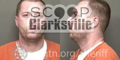 BRIAN KEITH  TYRELL (MCSO)