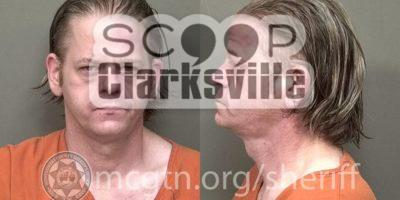 CHARLES TERRY  JENNETTE (MCSO)