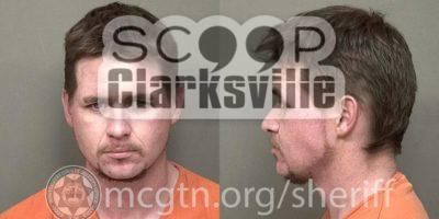 GREGORY ROLAND  STACK (MCSO)