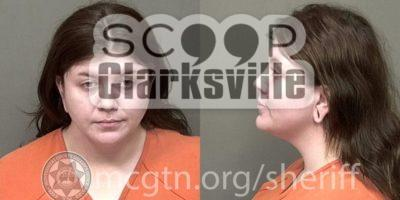 JESSICA TAYLOR  NELSON (MCSO)