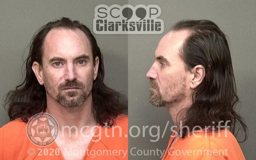 KYLE ANDREW  LEARNED (MCSO)