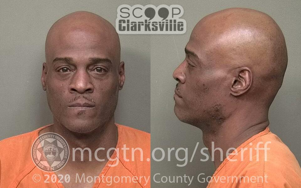 TERRENCE ANTHONY  GRAYSON