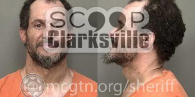 CHRIS   CHISOLM (MCSO)