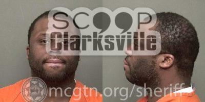 CHRISTOPHER ADAM  WALLEY (MCSO)