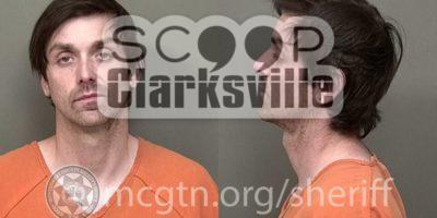 CHRISTOPHER MICHAEL  CSICSAK (MCSO)