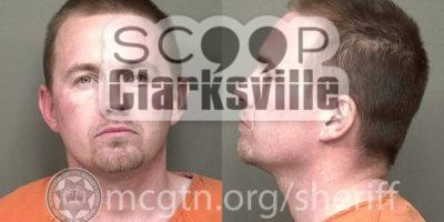 CHRISTOPHER RICHARD  DIPENTINO (MCSO)