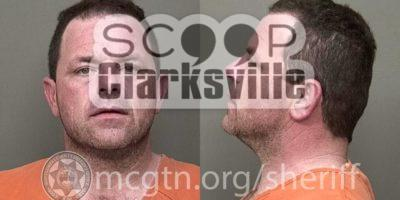 JASON CHRISTOPHER  MANGUM (MCSO)