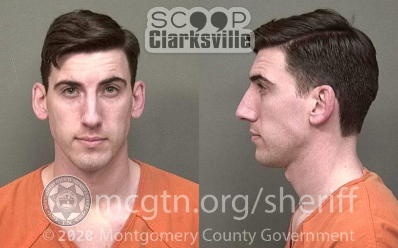 TIMOTHY JAMES  CAMPBELL (MCSO)