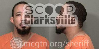 ZACHARY EARL  HAILEY (MCSO)
