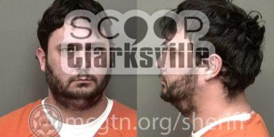BRIAN KEITH  GROSS (MCSO)
