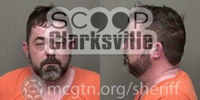 MARSHALL SCOTT  POWELL (MCSO)