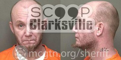 SHANNON KEITH  KIRBY (MCSO)