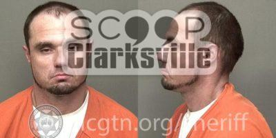 CHRISTOPHER LEE  OWENS (MCSO)