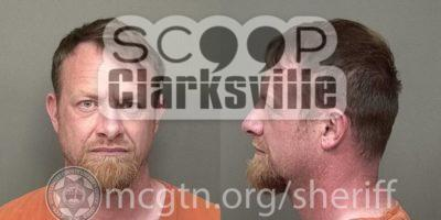 MATTHEW LEE  WAGONER (MCSO)