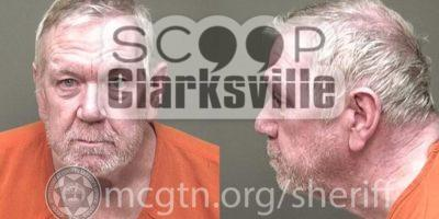 MICHAEL STEPHEN  WALLS (MCSO)