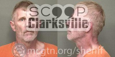 MARVIN LEWIS  MILES (MCSO)