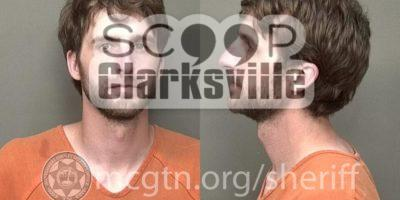 CHRISTOPHER MICHAEL  SHAWVER (MCSO)