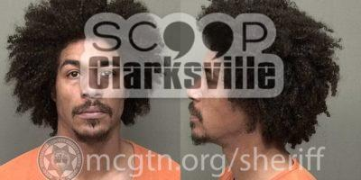 GREGORY   WHITLOCK (MCSO)