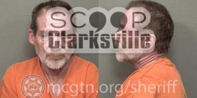 ROY ONEAL  WILBANKS (MCSO)