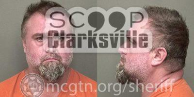 THOMAS MCNEAL  WHITE (MCSO)