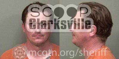 DOMINIC ADAM FRANK BROCK (MCSO)