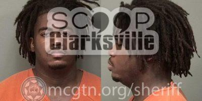 CHRISTIAN JEREMIAH  CAMPBELL (MCSO)