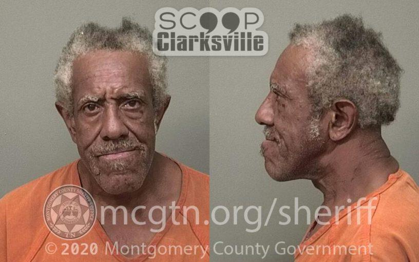 JERRY LEE  ANDERSON (MCSO)