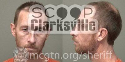 CHRISTOPHER MICHAEL  STROEHLE (MCSO)