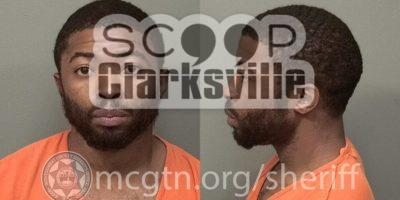 MICHAEL ANTHONY  ANDERSON (MCSO)