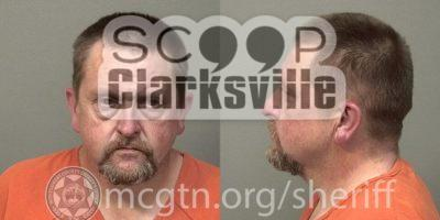 WILLIAM GREGORY  NEAL (MCSO)