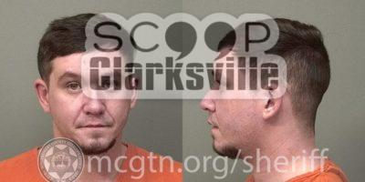 BRANDON JOSHUA  SCOTT (MCSO)