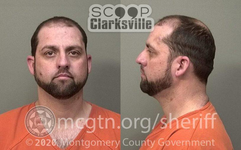 JAMES CURTIS  ASHBY (MCSO)