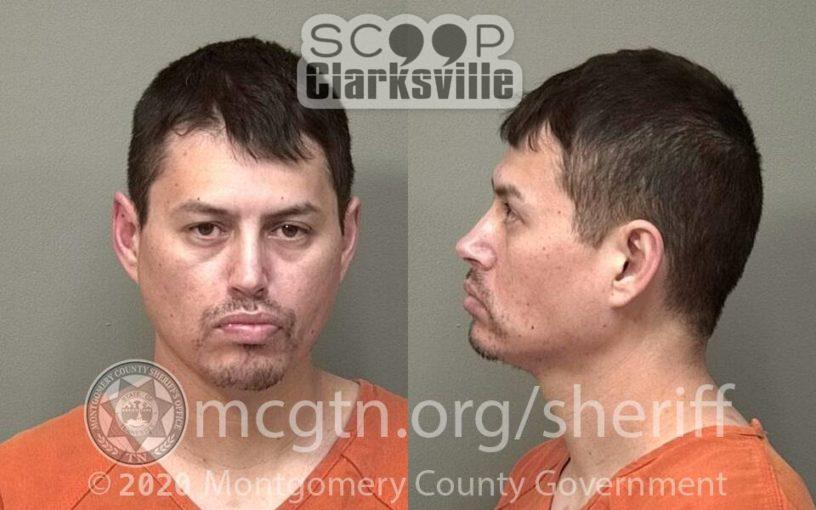 CHRISTOPHER LOUIS  SHIPPENTOWER (MCSO)